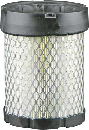 Air Filter, 4-1/4 x 5-27/32 in.