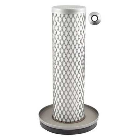 Air Filter, 2-3/8 x 8-15/32 in.