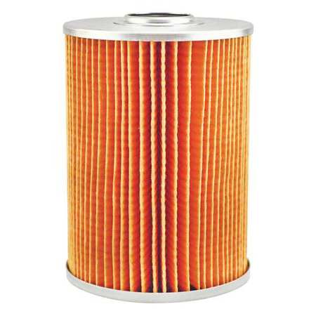 Air Filter, 4-1/8 x 5-13/16 in.