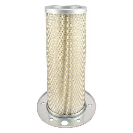 Air Filter, 4-3/4 x 12-1/32 in.