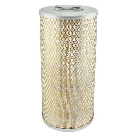 Air Filter, 6-15/32 x 13-3/32 in.