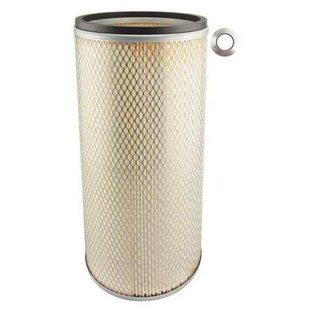 Air Filter, 8-1/4 x 16-3/8 in.