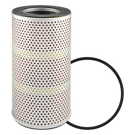 Hydraulic Filter, 4-13/32 x 8-13/16 In