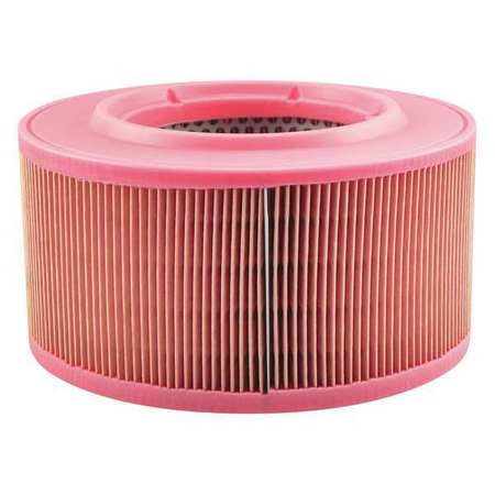 Air Filter, 6-1/2 x 3-21/32 in.