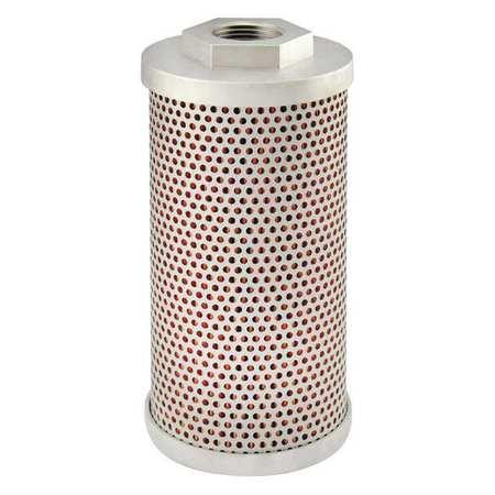 Hydraulic Filter, 3-9/16 x 7-7/8 In
