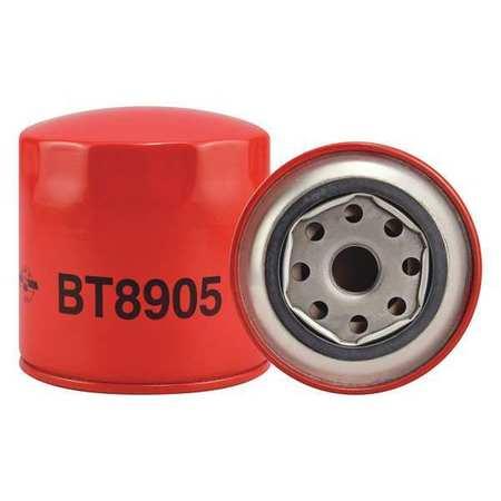 Hydraulic Filter, 3-23/32 x 3-7/8 In
