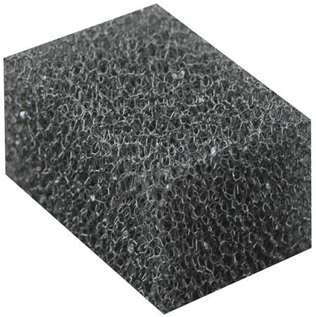 Air Filter, 3-27/32 x 1-19/32 in.