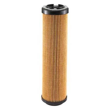 Hydraulic Filter, 1-23/32 x 6-23/32 In