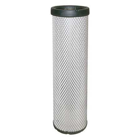Air Filter, 5-29/32 x 21-1/16 in.