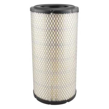 Air Filter, 6-1/2 x 13-7/16 in.