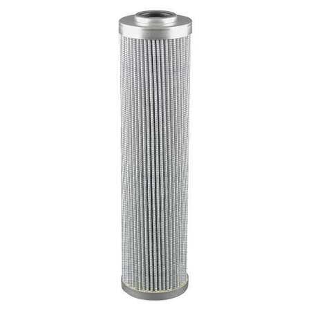 Hydraulic Filter, 1-3/4 x 8-7/32 In