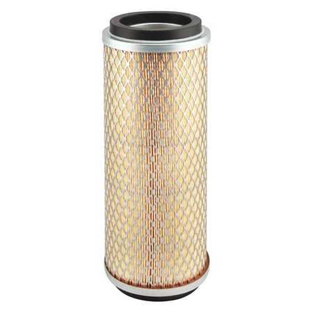 Air Filter, 4-3/32 x 9-15/16 in.