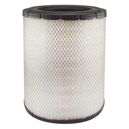 Air Filter, 10-29/32 x 14-23/32 in.