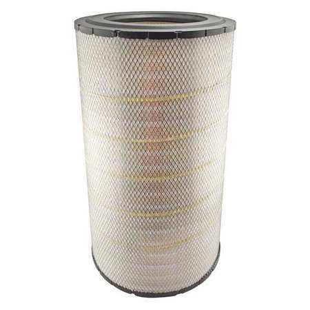 Air Filter, 14-7/32 x 24-27/32 in.