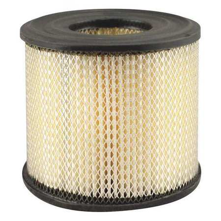 Air Filter, 4-1/4 x 3-3/4 in.