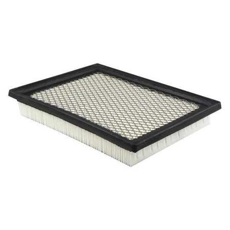 Air Filter, 6-21/32 x 1-5/16 in.