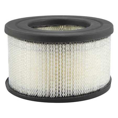 Air Filter, 5-1/2 x 3-9/32 in.