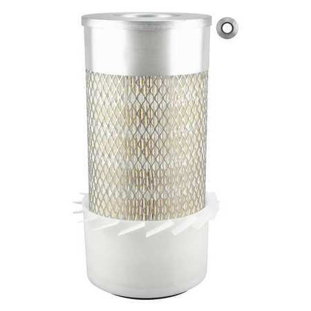 Air Filter, 5-1/4 x 11-9/32 in.