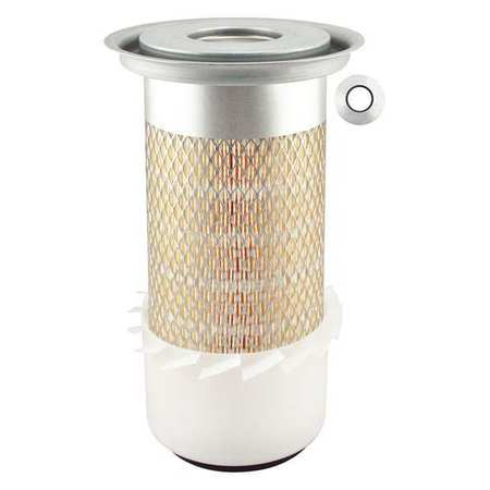 Air Filter, 6-3/8 x 11-1/2 in.