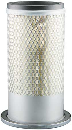 Air Filter, 6-3/32 x 12-3/8 in.
