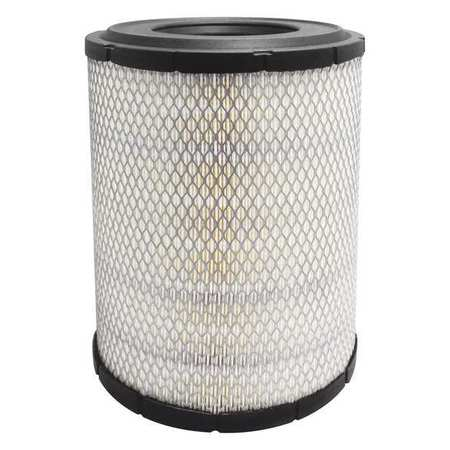 Air Filter, 9-1/8 x 11-7/32 in.