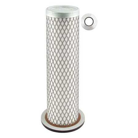 Air Filter, 2-11/16 x 9-3/32 in.