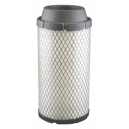 Air Filter, 4-9/16 x 9-7/8 in.