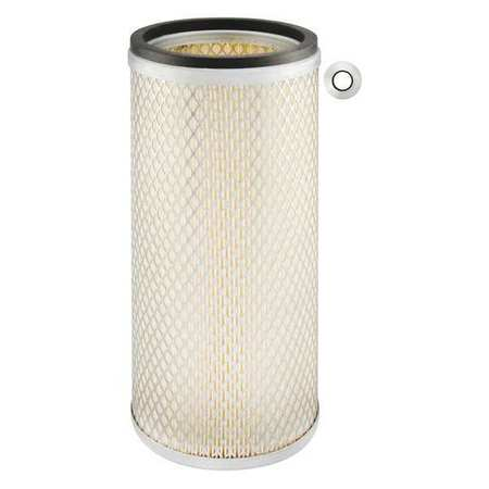 Air Filter, 5-9/16 x 12-29/32 in.