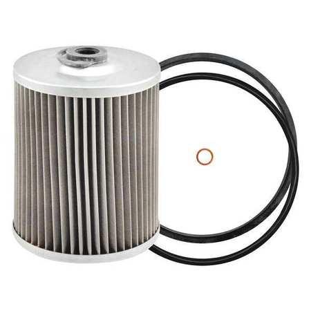 Hydraulic Filter, 3-5/16 x 4-23/32 In