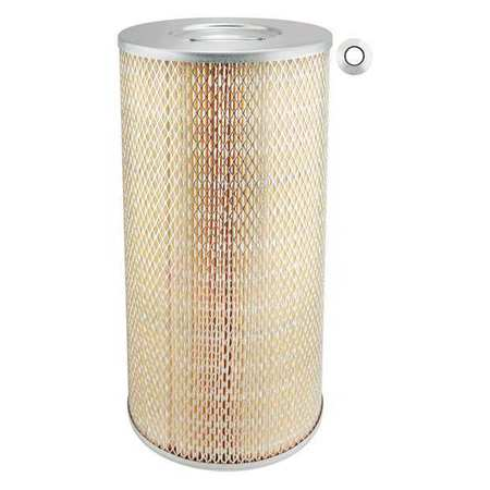Air Filter, 9-7/32 x 17-1/2 in.