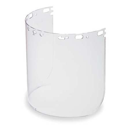 Protecto-Shield Visor