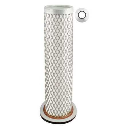 Air Filter, 2-23/32 x 10-3/32 in.