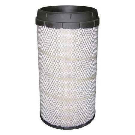 Air Filter, 8-27/32 x 16-23/32 in.