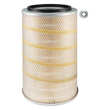 Air Filter, 9-7/32 x 14-3/4 in.