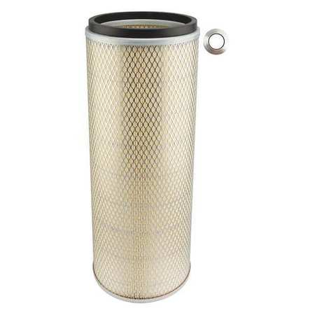 Air Filter, 7-5/8 x 18-1/2 in.