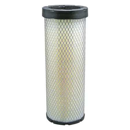 Air Filter, 5-1/4 x 13-27/32 in.