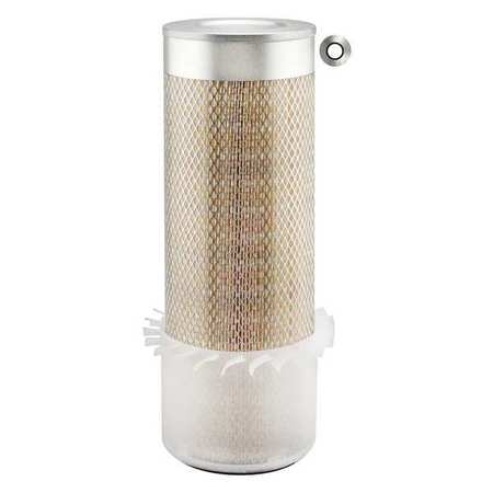 Air Filter, 6-7/8 x 20-1/2 in.