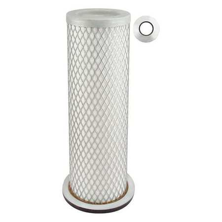 Air Filter, 3-3/8 x 10-3/32 in.
