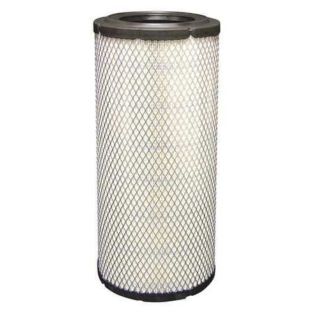 Air Filter, 7-11/32 x 15-17/32 in.