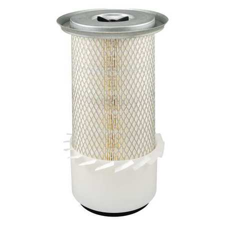 Air Filter, 5-1/4 x 12-3/32 in.