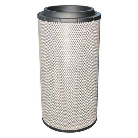 Air Filter, 11-23/32 x 23-5/16 in.