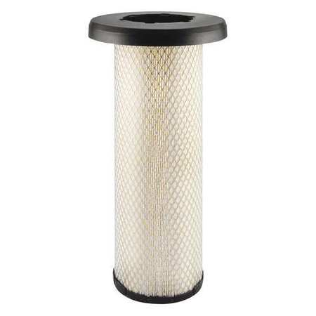 Air Filter, 4-25/32 x 15-31/32 in.