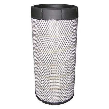 Air Filter, 7-7/8 x 17-13/32 in.