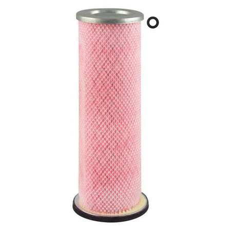 Air Filter, 2-3/8 x 6-31/32 in.