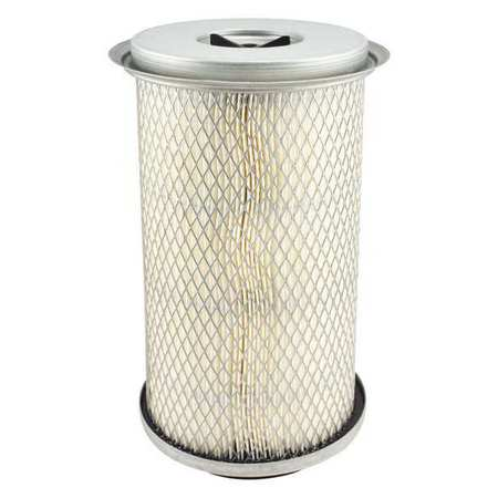 Air Filter, 6-9/32 x 10-3/32 in.