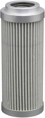 Hydraulic Filter, 1-3/4 x 4-15/32 In