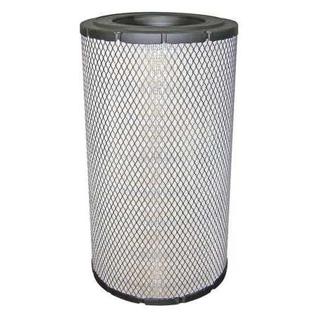 Air Filter, 9-9/32 x 17 in.