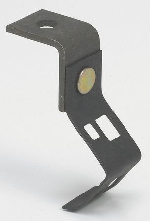 G0325017