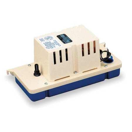 Pump, Condensate, 230 V