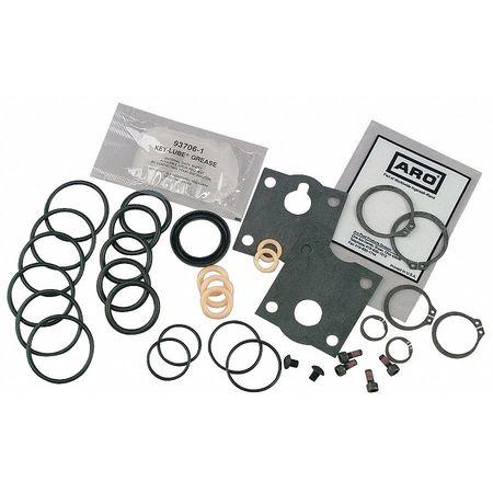 Air Section Repair Kit